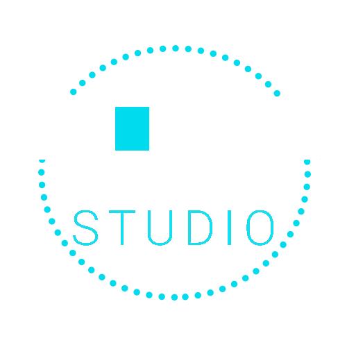 Zale Studio